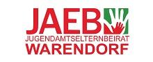 JAEB Warendorf